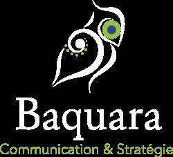 baquara-logo-reserve